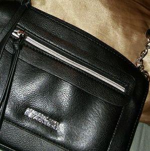 Brand new Kenneth Cole crossbody purse
